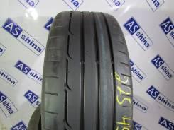 Dunlop Sport Maxx RT, 225 / 45 / R19