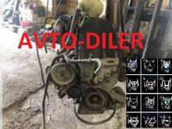 Двигатель Rover 200 1.4 14K2FH 89-99