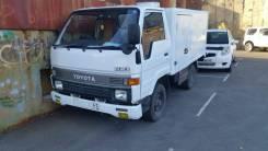 Toyota Hiace. Продам грузовой (рефрижератор) , 2 800куб. см., 1 300кг., 4x4