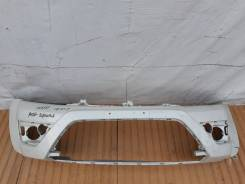Бампер. Suzuki Vitara