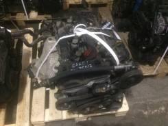Двигатель в сборе. Hyundai ix35 Hyundai Tucson Hyundai Sonata Kia Optima Kia Sportage Двигатель G4KD