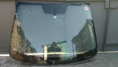 Лобовое стекло Nissan Dualis Qashqai, переднее