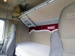 DAF XF105. DAF XF 105 - седельный тягач 2011г. в.,, 13 000куб. см., 4x2