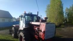 ХТЗ Т-150К. Продам трактор колесный Т-150К, 165 л.с.
