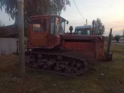 Вгтз ДТ-75. Бульдозер ДТ-75, 1кг.