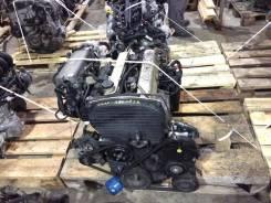 Двигатель G4JP 2.0 Hyundai, Kia 131-137 л. с
