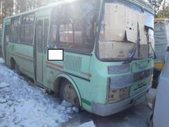 ПАЗ 32054. Продаётся автобус ПАЗ- 32054 в Усть- Баргузине, 23 места