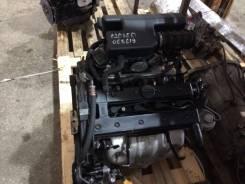 Двигатель C20SED Daewoo Nubira, Leganza 132-133 л/с 2.0 л