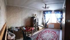 2-комнатная, улица Менделеева 5. Индустриальный, агентство, 44,0кв.м.