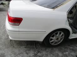 Крыло заднее правое Toyota Mark II