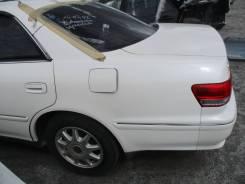 Крыло. Toyota Mark II, GX100, GX105, JZX100, JZX101, JZX105, LX100 1GFE, 1JZGE, 1JZGTE, 2JZGE, 2LTE