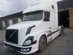 Volvo. Продам седельный тягач Вольво ВНЛ 670, 13 000куб. см., 23 000кг., 6x4