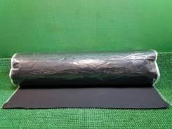 Карпет самоклеющийся 1000 мм ширина 1 м