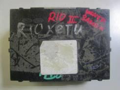Блок электронный KIA RIO 2