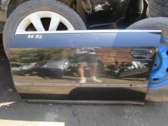 Дверь передняя левая Audi A6 (C5)