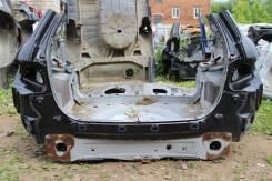 Кузовной элемент задний Mazda CX-7