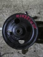 Насос гидроусилителя руля Ford Mondeo 4