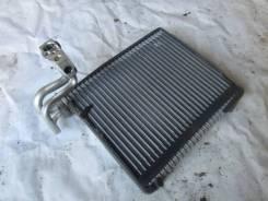 Радиатор печки Nissan Qashqai J10