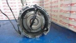 АКПП на INFINITI FX35 VQ35DE 90Х6Е 4RWD. Гарантия, кредит.