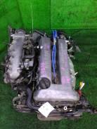 Двигатель NISSAN, PW11;HU14;PM12;HP11;WHP11, SR20DE; C9828