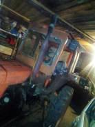 Четра Т25. Продам трактор тТ25
