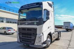 Volvo FH13. 460 4x2 Euro 5 ID8808 (г. в. 2017), 13 000куб. см., 19 000кг., 4x2