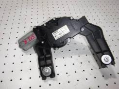 Моторчик стеклоочистителя задний Kia Ceed (2007-2012), 987001H000
