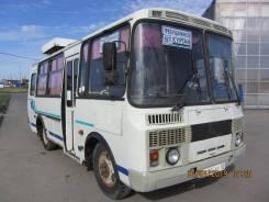 ПАЗ 32053. Продаю ПАЗ-32053, 25 мест