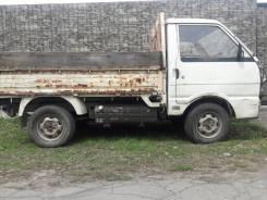 Mazda Bongo. Продается грузовик Мазда Бонго, 51куб. см., 1 000кг., 4x2