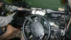 Ремонт автоэлектрик Сканер отключение сигнализаций ремонт Выезд