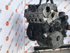 Двигатель ОМ611 Мерседес Спринтер Mercedes Sprinter 2,2CDI