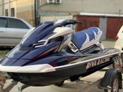 Yamaha. 2013 год год