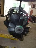 Двигатель в сборе. Volkswagen LT Двигатель BBF