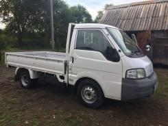 Mazda Bongo. Продам грузовик , 2 200куб. см., 1 000кг., 4x2
