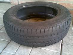 Goodyear Eagle NCT5, 175\65\15