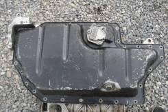 Поддон. Audi Q7, 4LB BAR