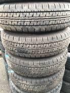 Dunlop Enasave VAN01, LT 165/80 R13