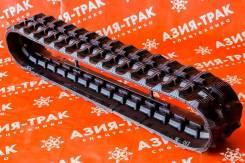 Гусеница. Komatsu: PC15R, PC05R, PC16R, PC07R, PC14, PC16R-2, PC07, PC05, PC16, PC12R, PC14R Hanix H15B Plus Hanix H15B Caterpillar R Caterpillar 301...