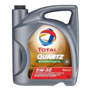 Total Quartz. 5W-30, синтетическое, 5,00л.