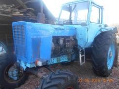 МТЗ 82. Продам трактор мтз 82, 85 л.с.