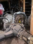 Контрактная АКПП 4E 5E 4WD Установка Гарантия