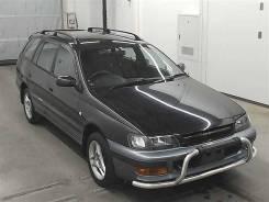 Toyota Caldina. ST195G, 3S