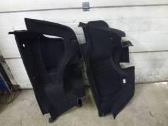 Обшивка багажника Mercedes-Benz C-Class W204 A2046905426, A2046905526