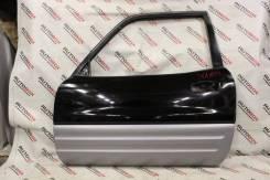 Дверь передняя левая Toyota RAV4 SXA10 цвет K62