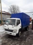 Baw Fenix. Продается грузовик Баф-Феникс 2014 г. в, 3 000кг., 4x2