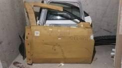 Передняя правая дверь Mitsubishi Lancer X