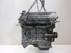 Двигатель для Toyota Avensis II 2003-2008