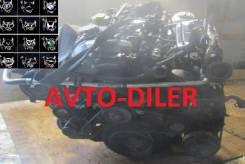 Двигатель Jeep Grand Cherokee-2 2.7CDTI 99-04