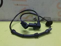 Датчик abs. Chevrolet S10 Chevrolet Aveo, T200