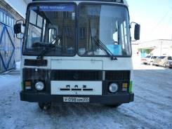 ПАЗ 3205. Продается автобус , 24 места